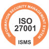 Initiation of ISO 9001:2015 QMS certification consulting project for Rover Eagle Security Agency.