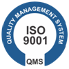 ISO 9001 14001 45001 Certification in Cebu